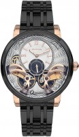 Наручные часы Quantum QMG594.830