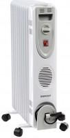 Масляный радиатор Grunhelm GR-0920
