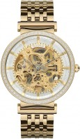 Наручные часы Quantum QML553.130