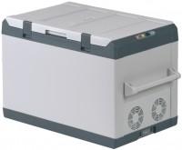 Автохолодильник Dometic Waeco CoolFreeze CF-110