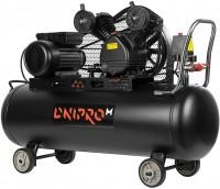 Компрессор Dnipro-M AC-100 VG