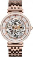 Наручные часы Quantum QML553.430