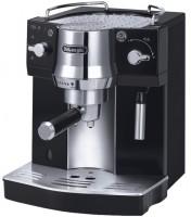 Кофеварка De'Longhi EC 820