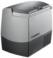 Автохолодильник WAECO CoolFreeze CDF-18