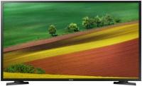 Фото - Телевизор Samsung UE-32N4002