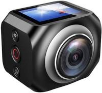 Action камера Eken H360