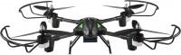 Квадрокоптер (дрон) WL Toys Q323-B