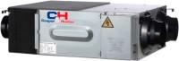 Рекуператор Cooper&Hunter CH-HRV1.5KDC