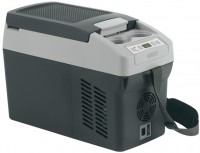 Автохолодильник Dometic Waeco CoolFreeze CDF-11