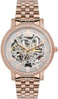Наручные часы Quantum QML575.410