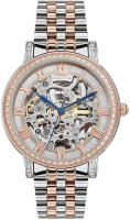 Наручные часы Quantum QML575.510