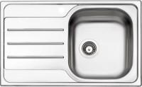 Кухонная мойка APELL Oceano OH791IL
