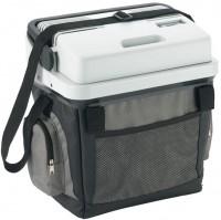 Автохолодильник Dometic Waeco BordBar AS-25