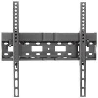 Подставка/крепление Brateck LP55-44TB2