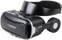 Очки виртуальной реальности VR Shinecon G04
