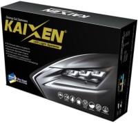 Автолампа Kaixen V1.0 H3 6000K 40W 2pcs