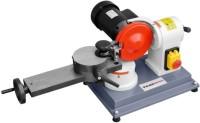 Точильно-шлифовальный станок CORMAK JMY 8-70 1080700