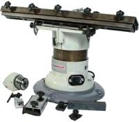 Точильно-шлифовальный станок CORMAK TS 150 1080543