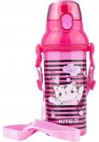 Бутылочки (поилки) KITE K18-403-02