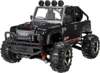 Радиоуправляемая машина Subotech Brave 4WD 1:22