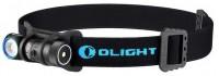 Фонарик Olight H1R Nova