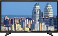 Телевизор Liberton 39AS1HDT