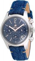 Наручные часы Beverly Hills Polo Club BH7023-03