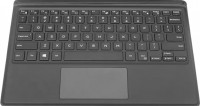 Клавиатура Dell Latitude 5285 Travel Keyboard