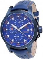 Наручные часы Beverly Hills Polo Club BH7041-01