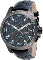 Наручные часы Beverly Hills Polo Club BH7041-02