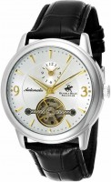 Наручные часы Beverly Hills Polo Club BH9092-02