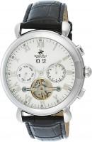 Наручные часы Beverly Hills Polo Club BH9098-01
