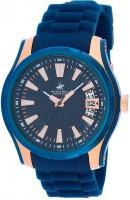 Наручные часы Beverly Hills Polo Club BH9200-01