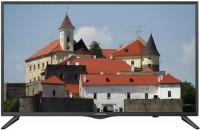 Телевизор Liberton 32AS2HDTA1