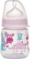 Бутылочки (поилки) Nip 35056