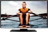 Телевизор Gogen TVF 40N384