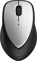 Мышь HP Envy Rechargeable Mouse 500