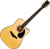 Гитара Premiere PD140C