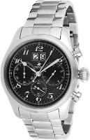 Наручные часы Beverly Hills Polo Club BH7021-01