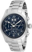 Наручные часы Beverly Hills Polo Club BH7021-03