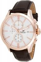 Наручные часы Beverly Hills Polo Club BH7025-01