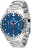 Наручные часы Beverly Hills Polo Club BH7043-02
