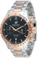 Наручные часы Beverly Hills Polo Club BH7043-04