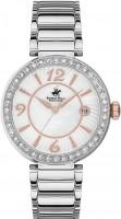 Наручные часы Beverly Hills Polo Club BH9201-01