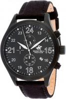 Наручные часы Beverly Hills Polo Club BH9207-02