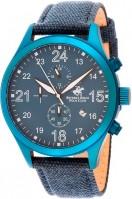 Наручные часы Beverly Hills Polo Club BH9207-03