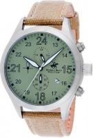 Наручные часы Beverly Hills Polo Club BH9207-04
