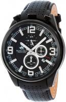 Наручные часы Beverly Hills Polo Club BH9210-04