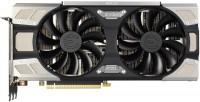 Видеокарта EVGA GeForce GTX 1070 Ti 08G-P4-6678-KR