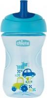 Бутылочки (поилки) Chicco 069411.00.05